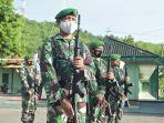 prajurit-kodim-1402polmas-melaksanakan-kegiatan-minggu-militer.jpg