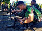 prajurit-lantamal-vi-latihan-bongkar-pasang-senjata.jpg