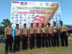 pramuka-kuartir-ranting-kecamatan-duampanua-kabupaten-pinrang_20180814_140628.jpg