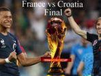 prancis-vs-kroasia_20180715_114134.jpg