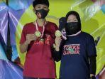 pratiwi-kusuma-juara-i-lead-umum-putri-chatulystiwa-climbing-competition-2021-1.jpg