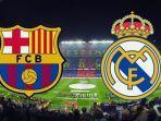 prediksi-barcelona-vs-madrid-el-clasico-liga-spanyol-malam-ini.jpg