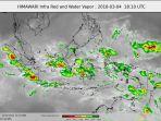 prediksi-cuaca-di-bulukumba_20180412_092011.jpg