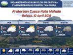 prediksi-cuaca-di-toraja_20180412_093437.jpg