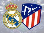 prediksi-final-piala-super-spanyol-real-madrid-vs-atletico-madrid.jpg