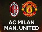 prediksi-susunan-pemain-ac-milan-vs-manchester-united-di-liga-eropa-live-streaming-sctv.jpg