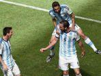prediksi-susunan-pemain-link-live-streaming-tv-online-copa-america-argentina-vs-chile-15-juni-2021.jpg