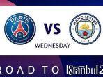 prediksi-susunan-pemain-psg-vs-manchester-city-di-liga-champions.jpg