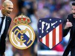 prediksi-susunan-pemain-real-madrid-vs-ateltico-madrid-final-piala-super-spanyol-link-live-score.jpg
