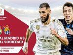 prediksi-susunan-pemain-real-madrid-vs-real-sociedad-copa-del-rey.jpg