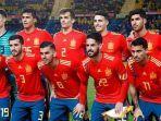 prediksi-susunan-pemain-spanyol-vs-swedia.jpg