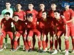 prediksi-susunan-pemain-timnas-indonesia-u22-vs-vietnam-di-final-sepak-bola-sea-games-2019.jpg