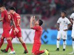 prediksi-susunan-pemain-timnas-indonesia-vs-thailand-piala-aff-2018-jadwal-streaming-head-to-head.jpg