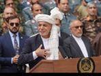 presiden-afghanistan-ashraf-ghani-kabur.jpg