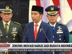presiden-joko-widodo-saat-membawakan-pidato-di-dpr-ri.jpg