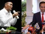 presiden-jokowi-beberkan-kriteria-mendikbud-di-kabinet-baru-muhadjir-effendy-bakal-tersingkir.jpg