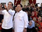 presiden-jokowi-bersama-menhan-prabowo.jpg