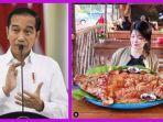 presiden-jokowi-dan-kuliner-bipang-ambawang.jpg