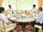presiden-jokowi-dan-prabowo-subianto-bersama-anak-prabowo-tamu-pertama-jokowi-di-2020.jpg
