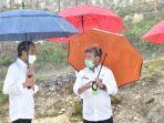 presiden-jokowi-dorong-pembangunan-kawasan-food-estate-sumba-tengah-capai-10000-ha.jpg
