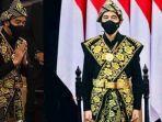 presiden-jokowi-mengenakan-baju-adat-suku-sabu-dari-nusa-tenggara-timur.jpg
