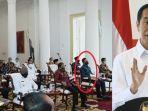 presiden-jokowi-panggil-seluruh-gubernur-ke-istana-negara-siapa-ditegur.jpg