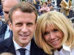 presiden-perancis-emmanuel-macron-dan-istri-brigitte-trogneux-yang-lebih-tua-25-tahun.jpg
