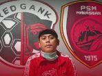 presiden-red-gank-psm-sul-dg-kulle-482021.jpg