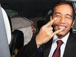presiden-ri-joko-widodo-alias-jokowi-05112018_20181105_210239.jpg