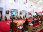 presiden-ri-joko-widodo-jokowi-mengapresiasi-penambahan-penyaluran-kredit-bagi-umkm.jpg