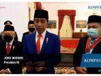 presiden-ri-jokowi-wapres-ri-maruf-amin-dan-politisi-fahri-hamzah.jpg