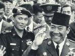 presiden-ri-soekarno-kumpulan-kata-bijak-dan-ucapan-selamat-hari-pahlawan.jpg
