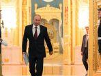 presiden-rusia_20161128_085337.jpg