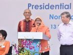 presiden-terpilih-singapura-halimah-yacob_20170913_154123.jpg
