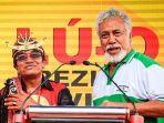 presiden-timor-leste-francisco-gutteress.jpg