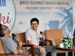 president-director-imb-group-andi-rahmat-manggabarani-1-2762020.jpg