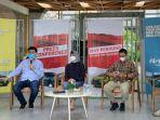 press-conference-kalla-toyota-tentang-perpanjangan-relaksasi-ppnbm-0.jpg