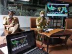 press-conference-kalla-virtual-sport-di-gatros-wisma-kalla-jl-dr-ratulangi-makassar.jpg