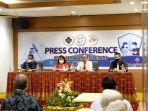 press-conference-yang-diadakan-di-almadera-hotel-rabu-772021.jpg