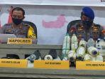 press-realese-penangkapan-7-nelayan-yang-menangkap-ikan-menggunakan-bahan-peledak.jpg