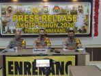 press-release-akhir-tahun-dipimpin-kapolres-enrekang-akbp-andi-sinjaya.jpg
