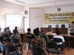 press-release-hasil-operasi-ketupat-2021-polres-pinrang-kamis-20052021-1.jpg