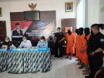 press-release-pengungkapan-narkotika-bnnp-sulsel-selasa-1082021-siang.jpg