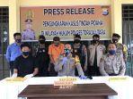 press-release-polres-toraja-utara-pengungkapan-kasus-narkotika.jpg