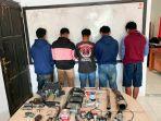 preteli-motor-pengunjung-pango-pango-tana-toraja-5-pemuda-ditangkap-polisi.jpg