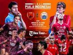 preview-persija-vs-psm-makassar.jpg