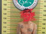 pria-bertato-bernama-adi-38-ditangkap-personel-satuan-reserse-narkoba-polres-luwu-utara.jpg