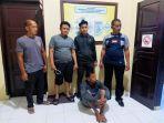 pria-berusia-36-tahun-asal-mamuju-tengah-dibekuk-polisi-karena-mencuri-motor.jpg