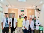prince-court-medical-center-malaysia-kerja-sama-klinik-wirahusada-medical-center-makassar.jpg