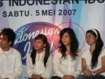 priska-idol-saat-audisi-indonesian-idol-2007_20180427_090254.jpg